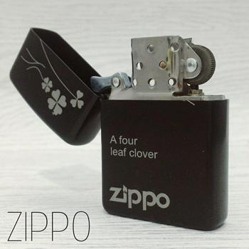 فندک زیپو Zippo